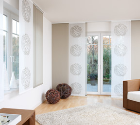 sonnenschutz archiv top fachmarkt. Black Bedroom Furniture Sets. Home Design Ideas