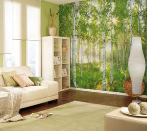 tapeten archiv top fachmarkt. Black Bedroom Furniture Sets. Home Design Ideas