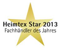 heimtext_star