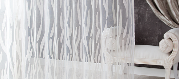 gardinen top fachmarkt. Black Bedroom Furniture Sets. Home Design Ideas