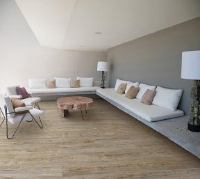 Kork-Design Boden